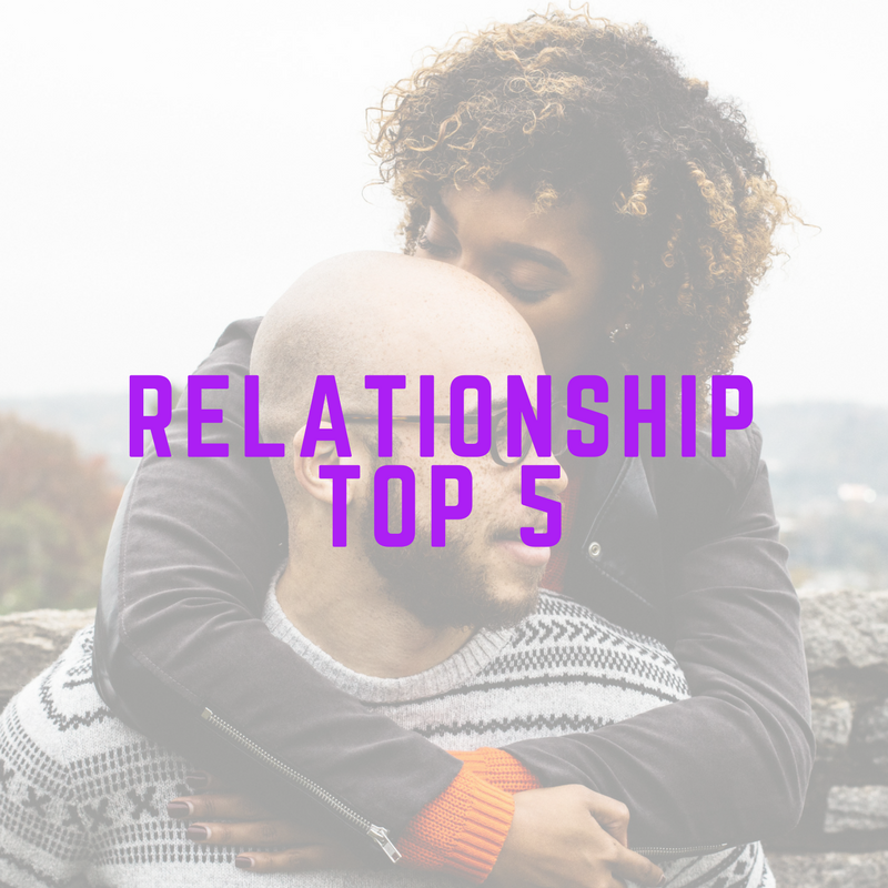 Relationshiptop5